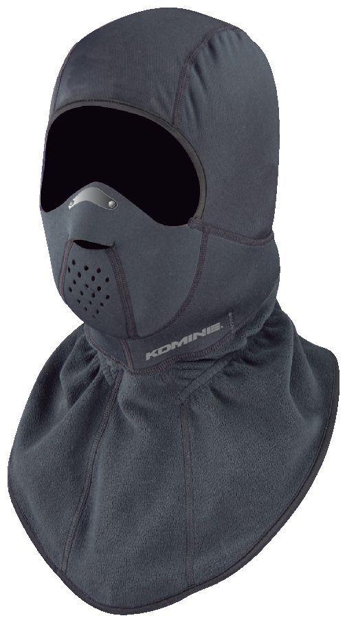 AK-065 冬季保暖面罩