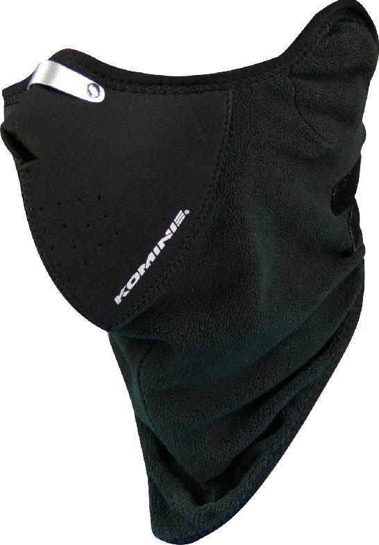AK-071 氯丁橡膠保暖面罩