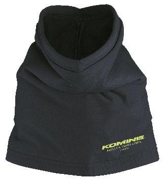 AK-079 PrimaLoft 頸部保暖套