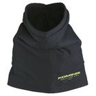 【KOMINE】AK-079 PrimaLoft 頸部保暖套