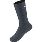 【KOMINE】AK-088 氯丁橡膠保暖襪