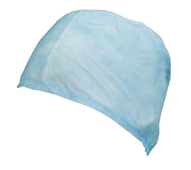 AK-096 紙製安全帽內襯500