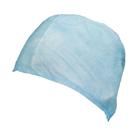 【KOMINE】AK-095 紙製安全帽內襯100