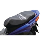 KOMINE AK-106 Motorcycle Seat Cover