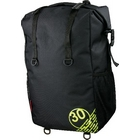 KOMINE SA - 200 Waterproof riding bag 30