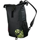 KOMINE SA-201 Waterproof Riding Bag 10