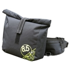 KOMINE SA-202 Waterproof Hip Bag