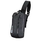 KOMINE SA - 217 WROne shoulder bag