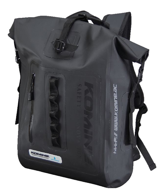 SA-219 WP後背包