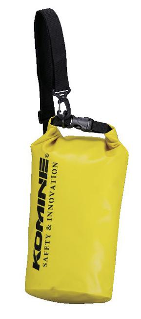 SA-221 WP防潑水包