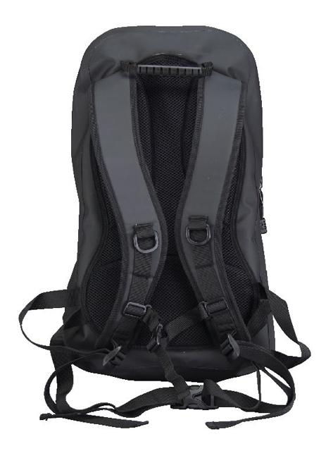【KOMINE】SA-223 WR後背包 M - 「Webike-摩托百貨」