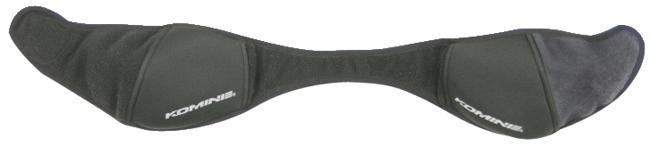 AKC-307 氯丁橡膠保暖耳罩