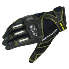 【KOMINE】GK-124 碳纖維皮革手套-Faruche - 「Webike-摩托百貨」