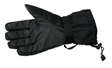 【KOMINE】GK-132 防雨手套 - 「Webike-摩托百貨」