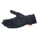 【KOMINE】GK-133 絲質內層手套