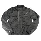 【KOMINE】JK-024 防潑水內襯夾克 - 「Webike-摩托百貨」