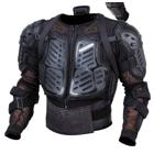 【KOMINE】SK-674 Safety Jacket α 內穿型防摔護具 - 「Webike-摩托百貨」