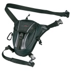 KOMINE SA-053 Riding Leg Bag1