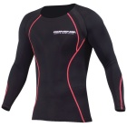 KOMINE JKL-122 Cool Compression Undershirt