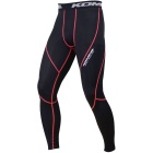 KOMINE PKL-123 Cool Compression Underpants