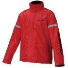 KOMINE RK-543 STD Rain wear