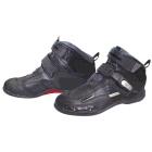 【KOMINE】BK-075 騎士鞋