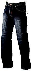 PK-656 Armored 丹寧牛仔褲