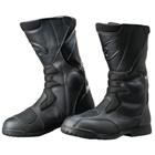 【KOMINE】BK-058 專業騎士WP車靴