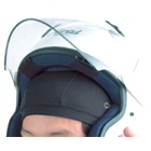 【KOMINE】AK-002  Cool max涼感內襯頭套 - 「Webike-摩托百貨」
