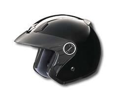 SCORPION(SCORPION) 帽緣 EXO-200V用