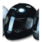 スズキ:SUZUKI/L-50A ヘルメット