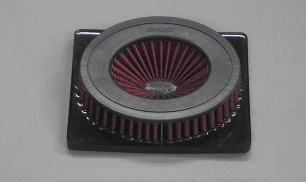 LEVEL10高流量空氣濾芯