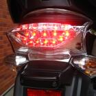 【M-SOUL】LED尾燈