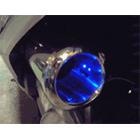 【M-SOUL】Hyper air charger進氣增強器