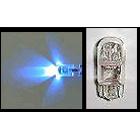 LED高亮度楔型燈泡