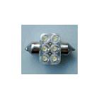 LED高亮度室內燈