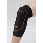 【HenlyBegins】膝蓋保護套