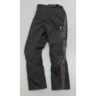 HenlyBegins DS - 104 All weather Riding Pants (Inner included)