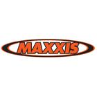 MAXXIS:マキシス/16インチ ラバーサイドバルブ チューブ
