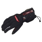 KOMINE GK-777 Electric Heat Gloves CICERO