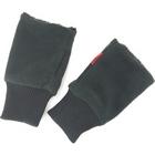 【KOMINE】AK-311 刷毛袖口保暖套