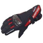 【KOMINE】GK-780 Super fit 碳纖維冬季手套 -Dio