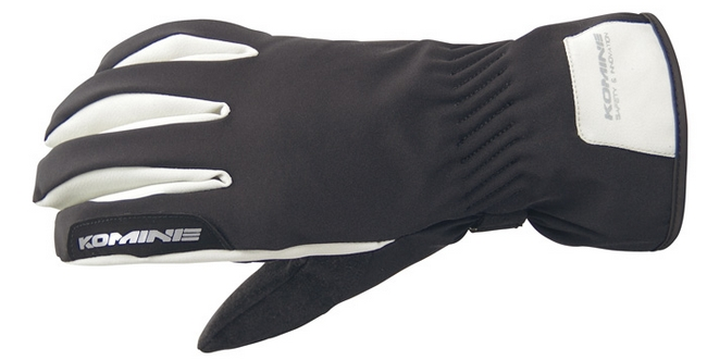 GK-781冬季輕量手套