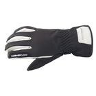 KOMINE GK - 781 Winter glove Light