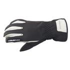 【KOMINE】GK-781冬季輕量手套