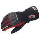 【KOMINE】GK-783 防護冬季手套