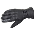 KOMINE GK - 784 Protect Sheepskin Winter glove - Plato