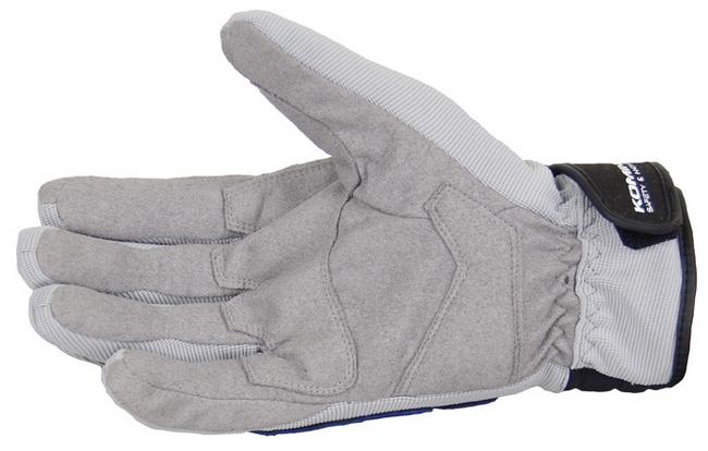 【KOMINE】GK-785 訓練師冬季手套  - 「Webike-摩托百貨」