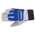 【KOMINE】GK-785 訓練師冬季手套