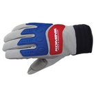 KOMINE GK - 785 InstructorWinter glove
